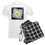 The Rapture of Spring Men's Light Pajamas