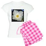 The Rapture of Spring Women's Light Pajamas