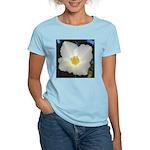 The Rapture of Spring Women's Light T-Shirt