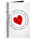 VAS awareness Journal