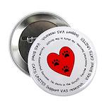 """VAS awareness 2.25"""" Button (100 pack)"""