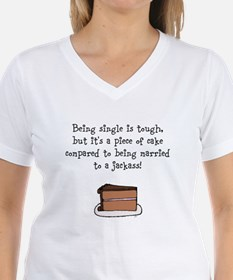 Cute Funny women Shirt