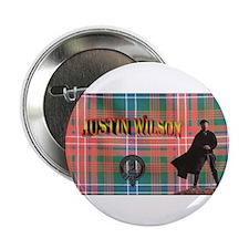 Justin Tartan-2 Button