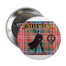 Justin Tartan-3 Button