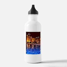 Reflecting Pool Water Bottle