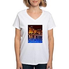 Reflecting Pool Shirt