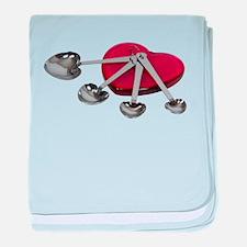 HeartfulLove082909.png baby blanket
