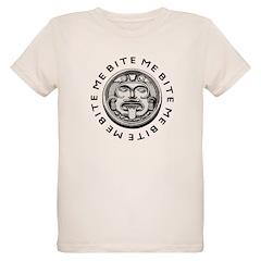 Mayan Bite Me T-Shirt