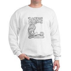 Abbott's Mermaids Sweatshirt