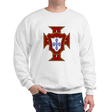 Portugal 06 Sweatshirt