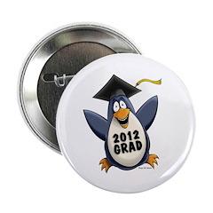 2012 Graduate Penguin 2.25