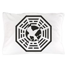 Dharmajay Pillow Case