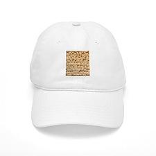 Matzah Baseball Cap