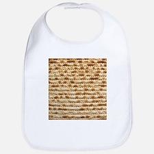 Matzah Bib