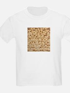 Matzah T-Shirt