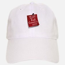 To Do 1 Multiple Myeloma Baseball Baseball Cap