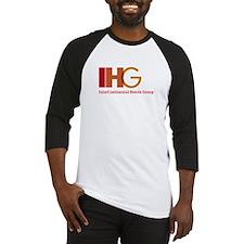 IHG Baseball Jersey