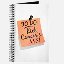 To Do 1 Endometrial Cancer Journal