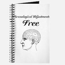 Phrenology Journal