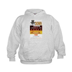 West End Comedy Downtown - Ja Hoodie
