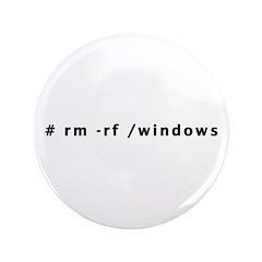 # rm -rf /windows - 3.5