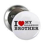 I love My Paramedic Brother 2.25