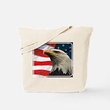 Selous Foundation Tote Bag