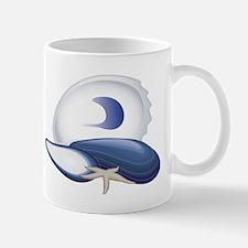 Beach Club Mug