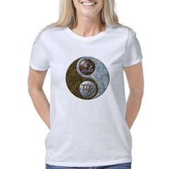 Chimera Infant T-Shirt