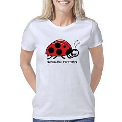 Chimera Performance Dry T-Shirt