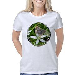 Basilisk Shirt