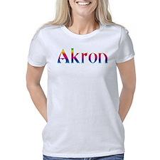 Johnson Rules T-Shirt