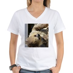 Two-toed sloth Shirt