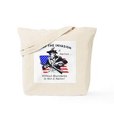 D15 mx2 Tote Bag