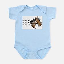 Equestrian Gifts Amp Merchandise Equestrian Gift Ideas