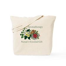 Nature's Gift Tote Bag