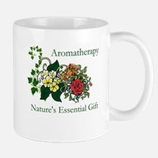 Nature's Gift Mug