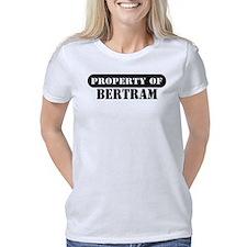 F-8 Crusader T-Shirt