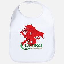 Cymru Bib