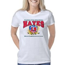 Tony Rules T-Shirt