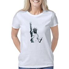 Serial Mother T-Shirt