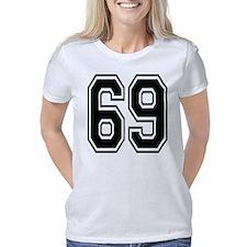 Unique Finn T-Shirt