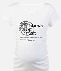 Fishers of Men Shirt