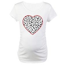 Love shoes Shirt