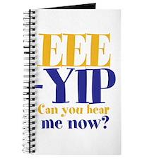 EEE-YIP Journal