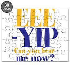 EEE-YIP Puzzle
