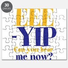 EEE-YIP Puzzle