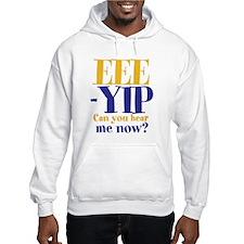 EEE-YIP Hoodie