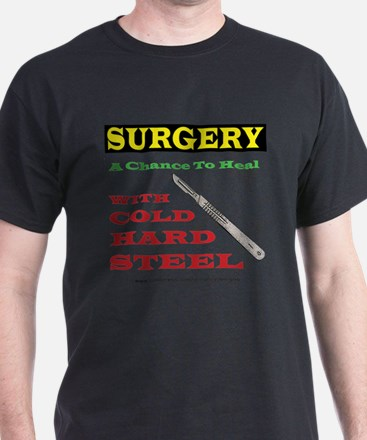 Cute Surgeon T-Shirt