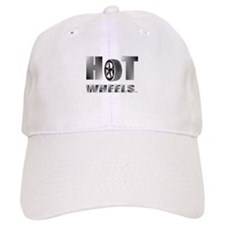 hot wheels Baseball Cap